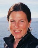 Anna Whitcher