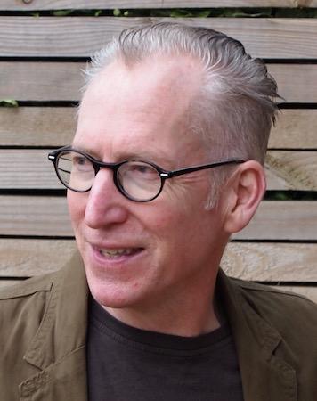 Lewis Lansford